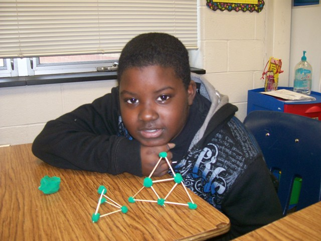 Images Of 3 Dimensional Shapes. +of+3+dimensional+figures